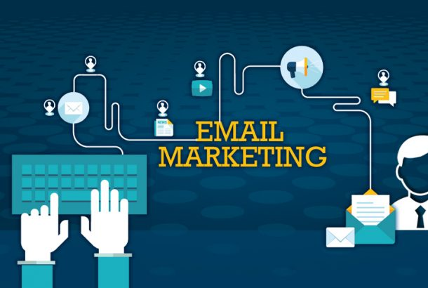 6 Steps to planning the perfect Email Campaign