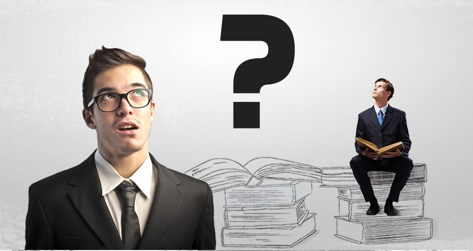 Now that you have developed Content, what next – all you need to know