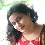 digital marketing firm in Pune