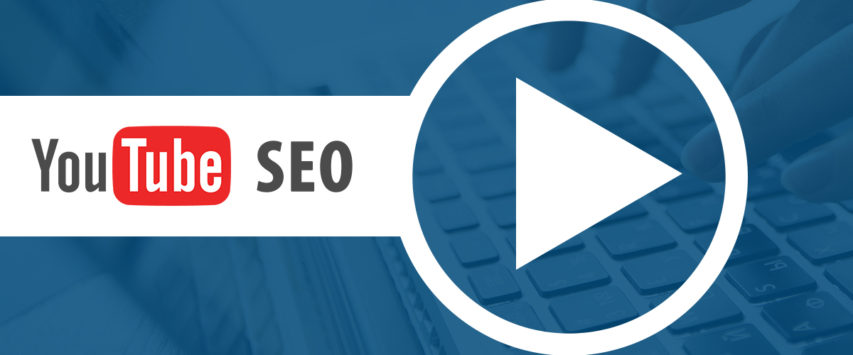 Top 20 youtube seo strategies in 2019