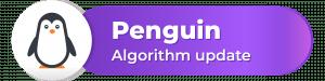 2 - Penguin-01