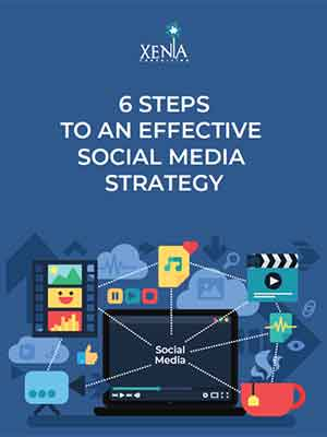 6-STEPS-TO-AN-EFFECTIVE-SOCIAL-MEDIA-STRATEGY