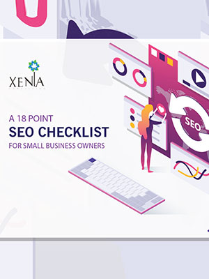 Detailed 18 point SEO Checklist to Boost your Website Ranking