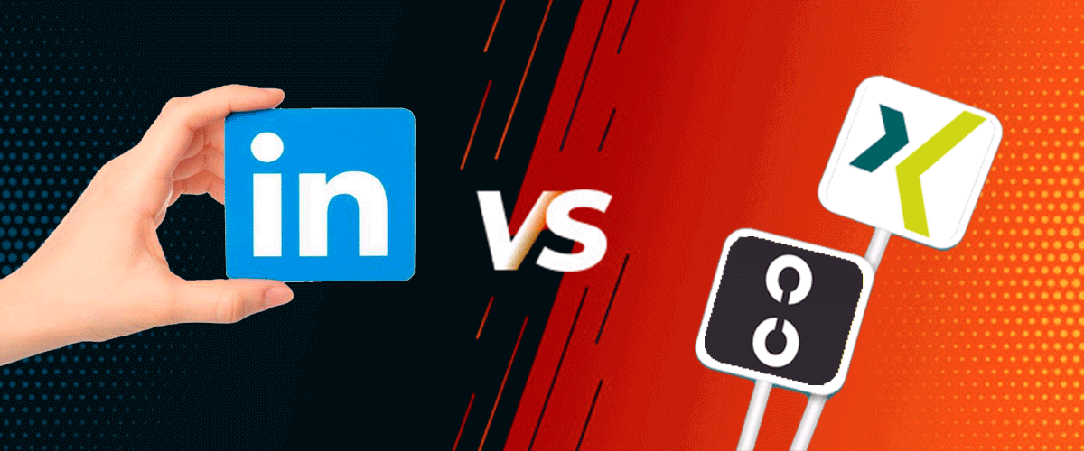 Linkedin alternatives that every B2B business should know about