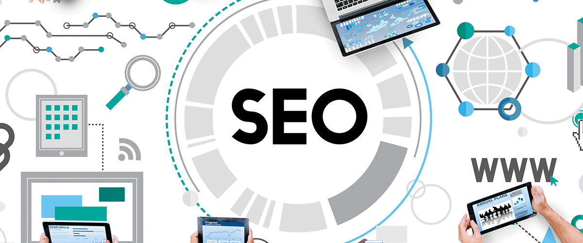 The essential Local SEO strategy guide
