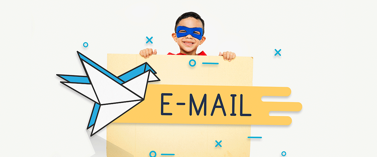 Why B2B Companies Should Consider Email Marketing?