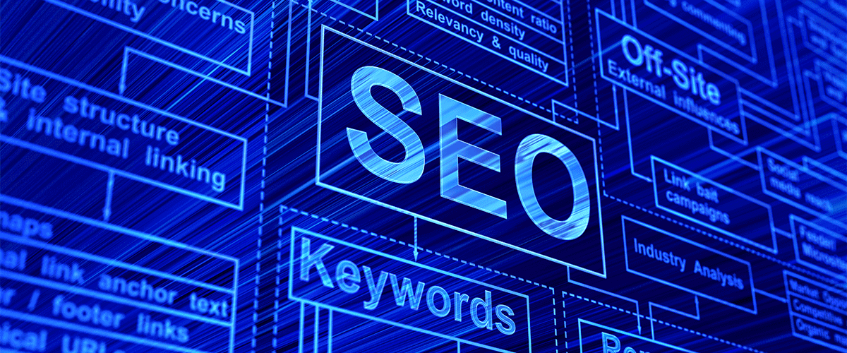 Local Business SEO: Tactics to Improve Your Ranking