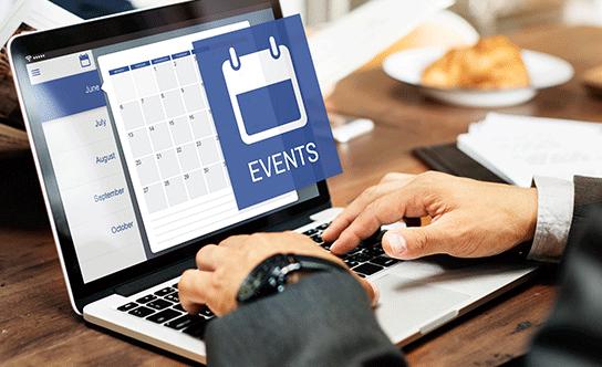 Events SUb