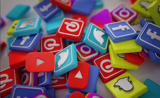 social engagement sub